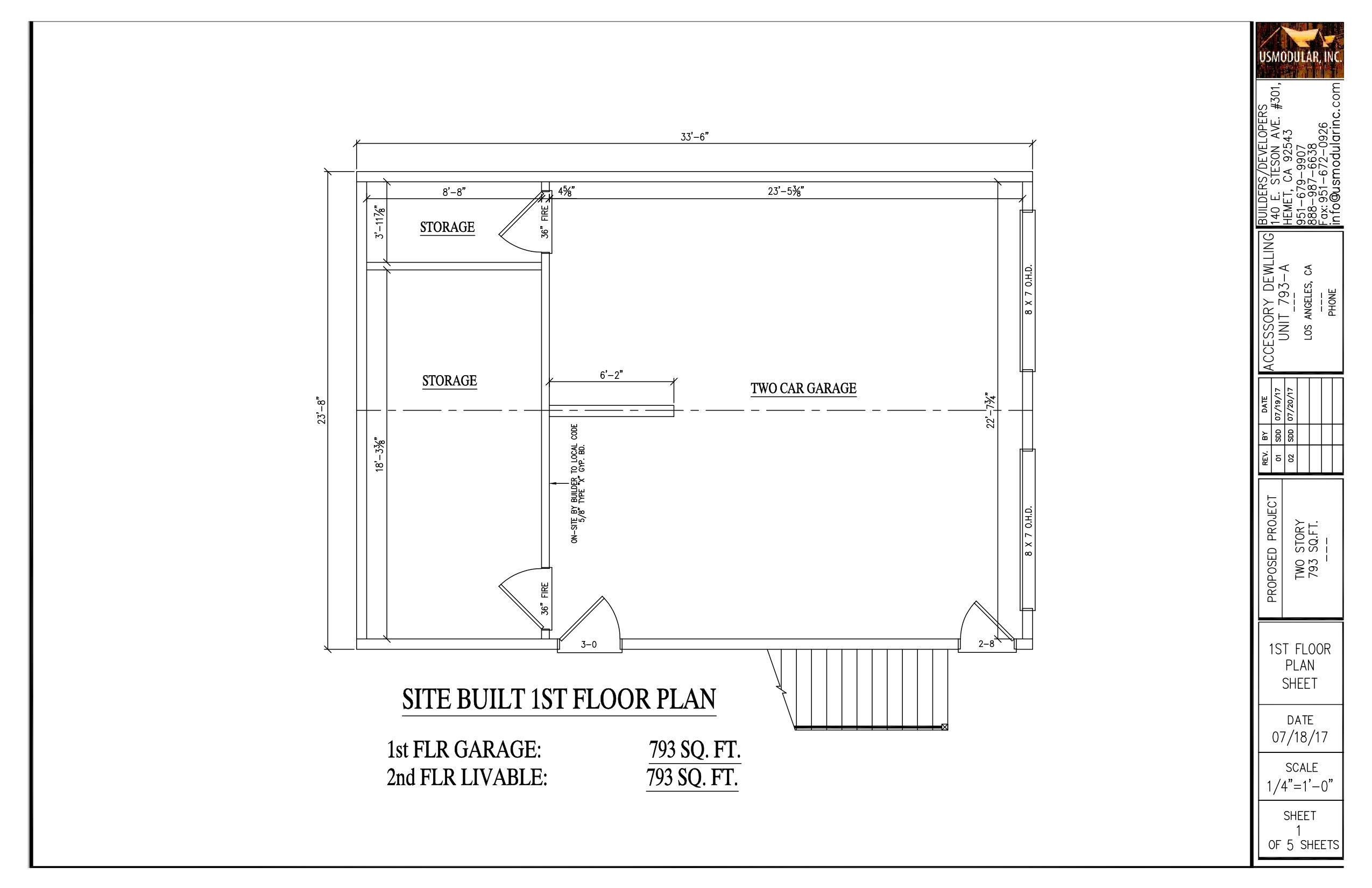 Monolithic Dome Floor Plans Photo Fire Exit Floor Plan Template Images Emergency